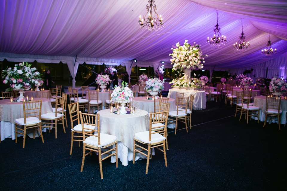 Party And Event Rentals Taylors Rental Equipment Co