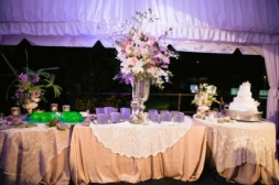 banquet_table_decorated