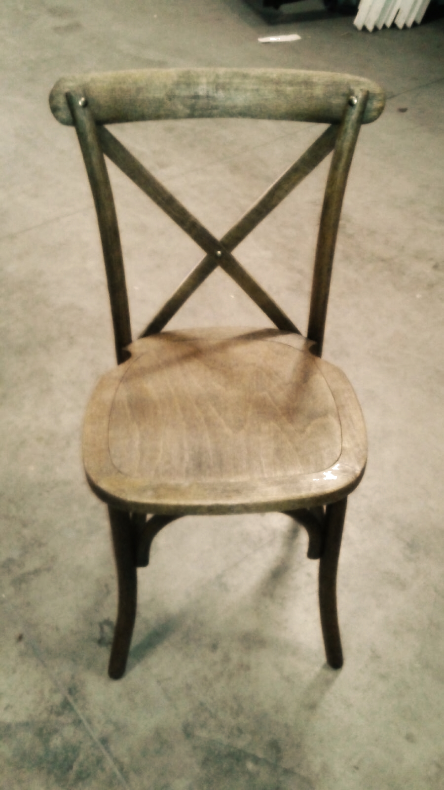 Chairs Taylor S Rental Equipment Co