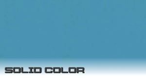 solidcolor_button