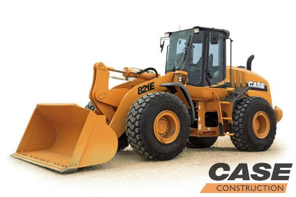 Tractors  U2013 Taylor U0026 39 S Rental Equipment Co