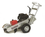 Dosko Model 620 Stump Grinder